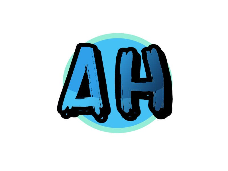 Proposition n°14 du concours Design a Logo