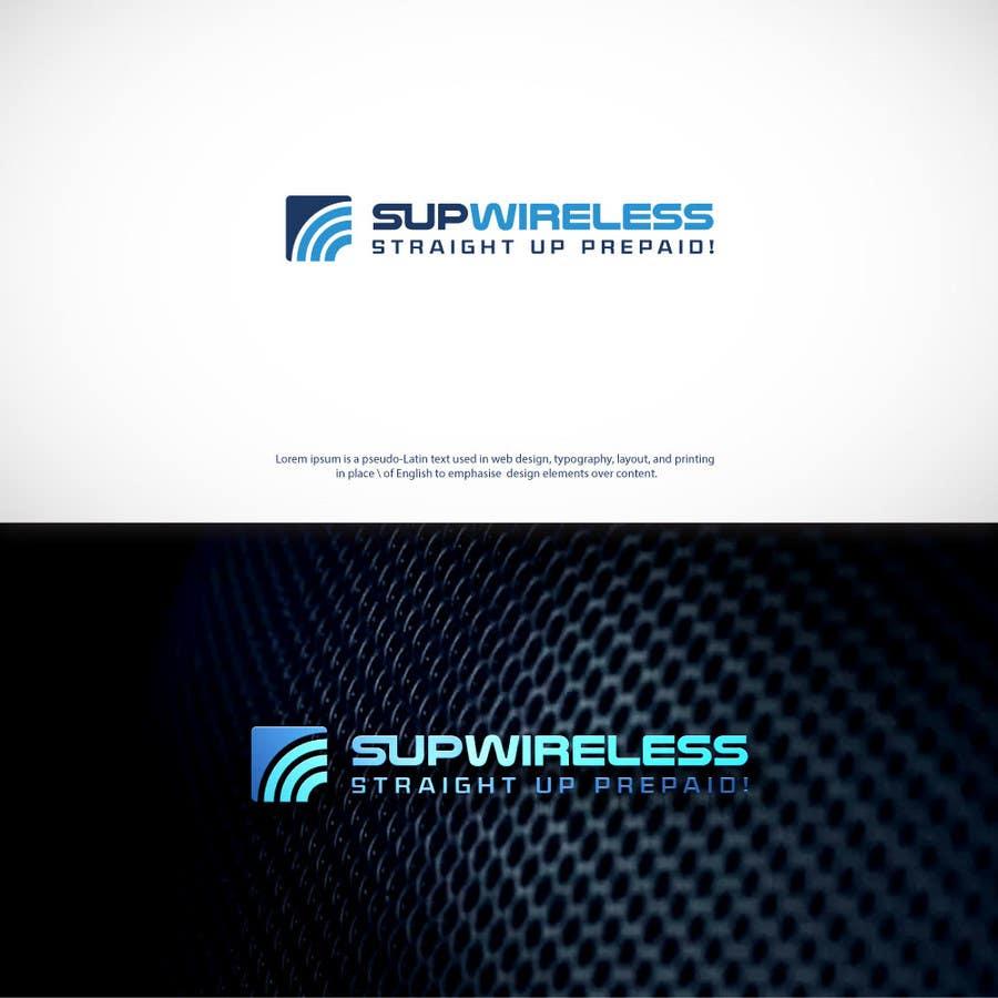 Kilpailutyö #                                        302                                      kilpailussa                                         Design a Logo