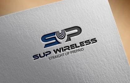 #369 for Design a Logo by designcity676