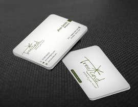 #278 for Design some Business Cards by imtiazmahmud80