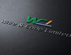 Nro 277 kilpailuun Design a Logo käyttäjältä nomansaify