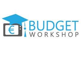 nº 80 pour Design a Logo for an E-learning site par Rubel88D