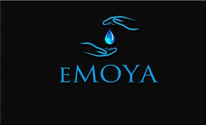 #3 for eMOYA LOGO CREATION by kassana