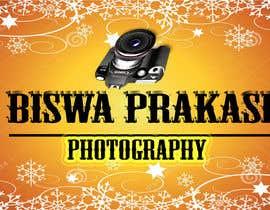 Nro 4 kilpailuun Professional Photography logo design käyttäjältä abdurrazzak71