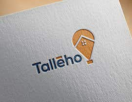 nº 40 pour Design a Logo For Us :D | Talleho par pearlstudio