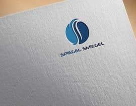 nº 42 pour Design a Logo par helalislam088