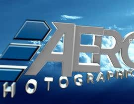 #49 for Animate This Logo by lerrymorganda