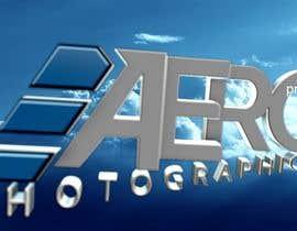 Nro 49 kilpailuun Animate This Logo käyttäjältä lerrymorganda