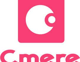 #77 for Design a Logo for Cmere and App Icon by shantaakter1002