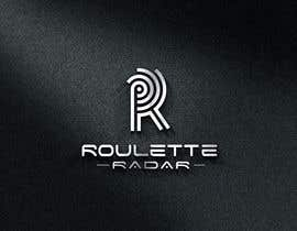 #133 for Logo for a roulette gaming info site by VikasBeniwal
