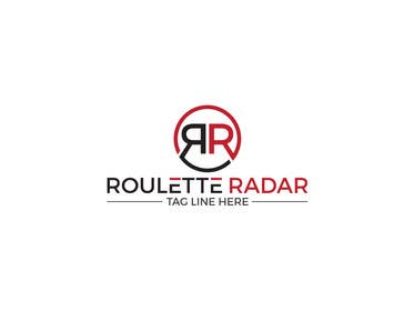 #60 for Logo for a roulette gaming info site by NipunGolder