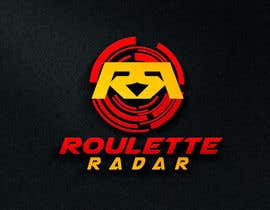 #117 for Logo for a roulette gaming info site by vw7975256vw