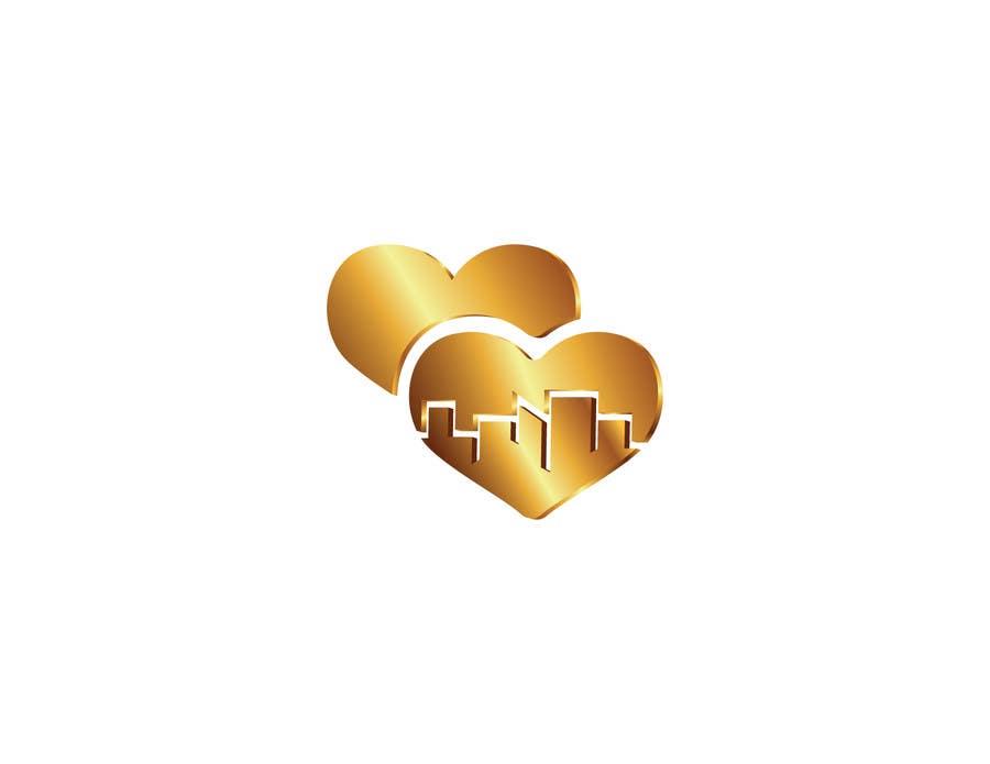 Proposition n°48 du concours Revamp a 3D Logo