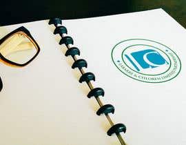 Nro 35 kilpailuun Design a Logo similar to this in image käyttäjältä sayadatunnesa