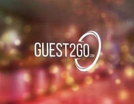 nº 314 pour Design a new Logo par BShakil22
