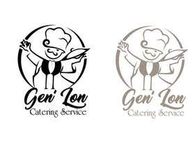 #12 for Design a Logo by ani8511