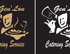nº 2 pour Design a Logo par dksharma141