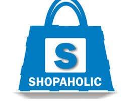 Nro 66 kilpailuun Online shop logo for company in East Europe käyttäjältä Greatihex