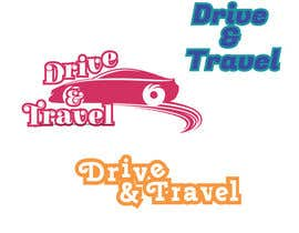 #135 for Design a Logo for driveandtravel.de by gdselim88