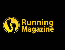 #31 untuk Design a Logo & Cover Photo for Running Website oleh hemanthalaksiri