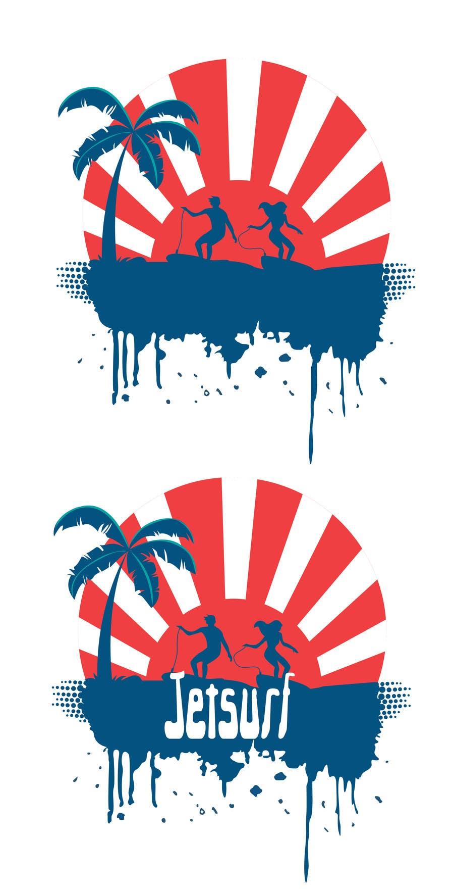 Proposition n°13 du concours Design a Logo