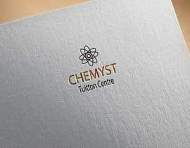 Nro 66 kilpailuun Design a Logo käyttäjältä tanber