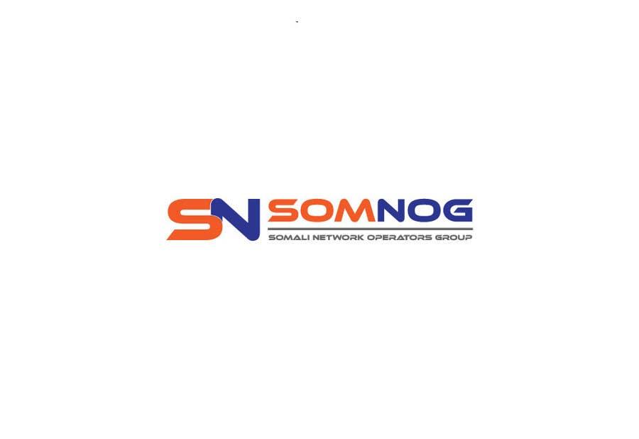 Kilpailutyö #                                        90                                      kilpailussa                                         Logo Design