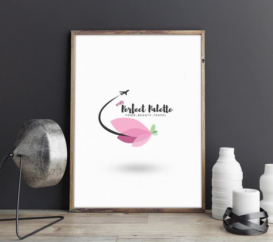 Kilpailutyö #                                        18                                      kilpailussa                                         Design a logo