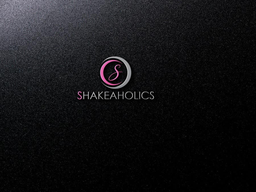 Proposition n°99 du concours Design a Logo