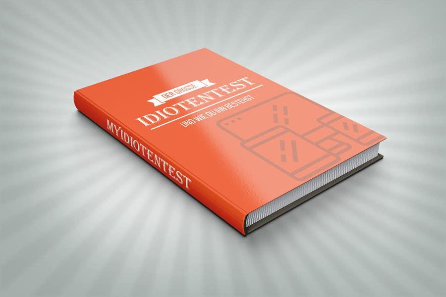 Kilpailutyö #                                        20                                      kilpailussa                                         Greate a Ebook and design