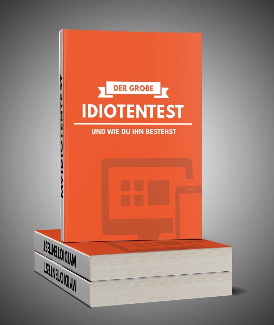 Kilpailutyö #                                        12                                      kilpailussa                                         Greate a Ebook and design