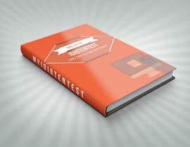 Nro 25 kilpailuun Greate a Ebook and design käyttäjältä creativefolders