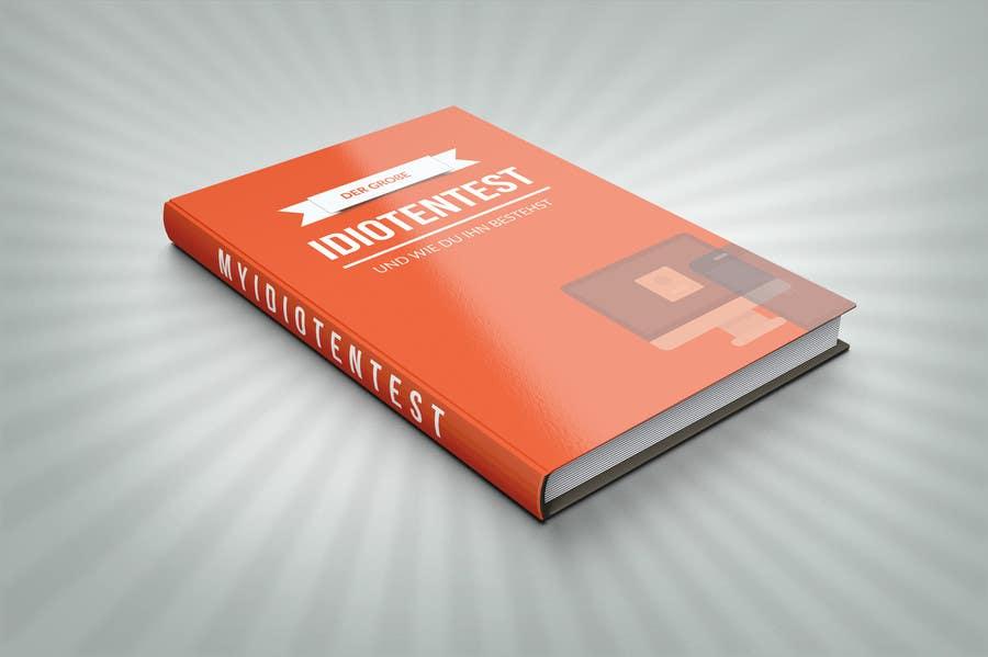 Kilpailutyö #                                        26                                      kilpailussa                                         Greate a Ebook and design