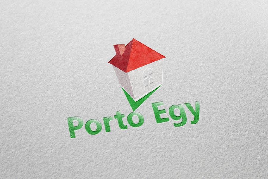 Proposition n°296 du concours Design a Logo For Realestate Broker