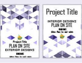 Nro 4 kilpailuun Ready to print 3d album Deadline 1 day käyttäjältä aparikh420