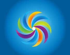 Nro 1 kilpailuun Design some Icons käyttäjältä sreeshishir