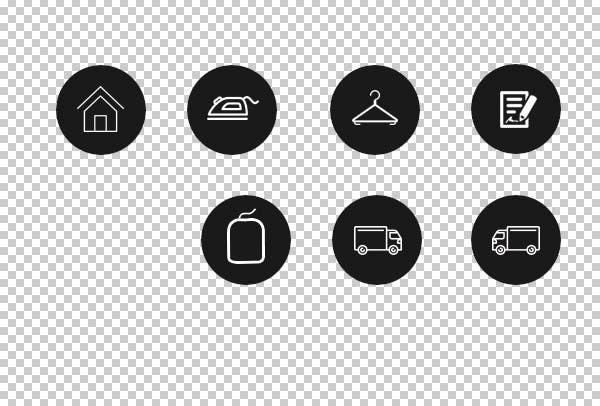 Proposition n°8 du concours Design some Icons