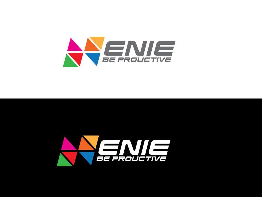 Proposition n°349 du concours Logo design