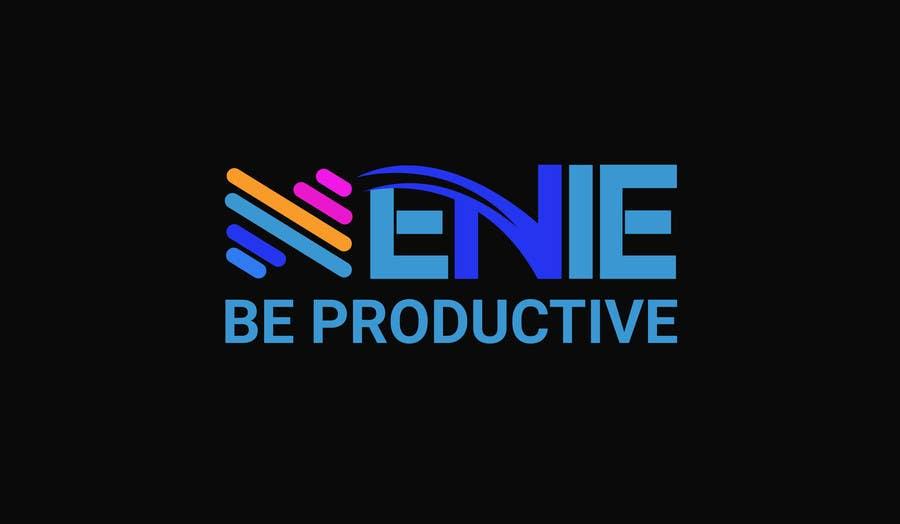 Proposition n°316 du concours Logo design