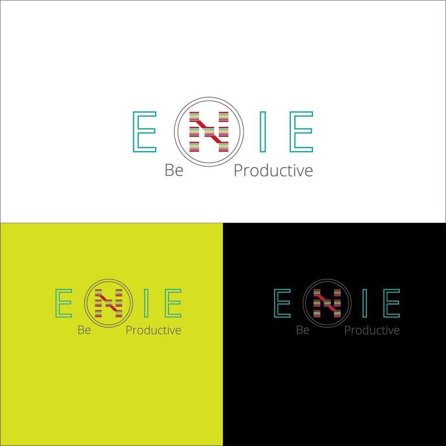 Proposition n°234 du concours Logo design