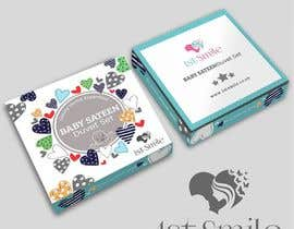 #1 for Branding/ graphic design for package and insert card for my private label by ridsz