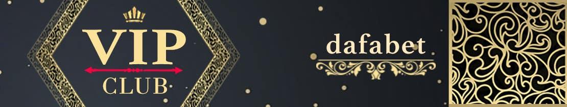 Proposition n°93 du concours Banner 740x140 design