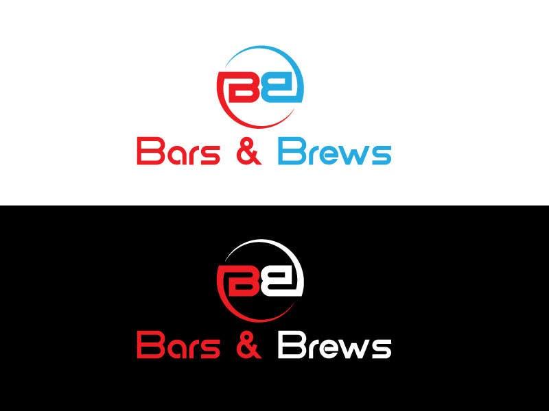 Kilpailutyö #                                        22                                      kilpailussa                                         Design Logos