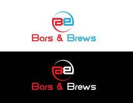 Nro 22 kilpailuun Design Logos käyttäjältä khdesignbd