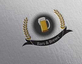 Nro 49 kilpailuun Design Logos käyttäjältä chandanjessore