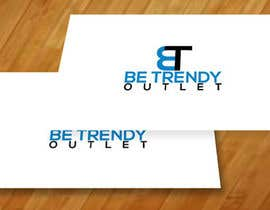 #98 for Logo design by hasan6707