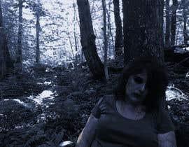 Nro 16 kilpailuun Horror - Post Prod effect käyttäjältä ChiZ0725