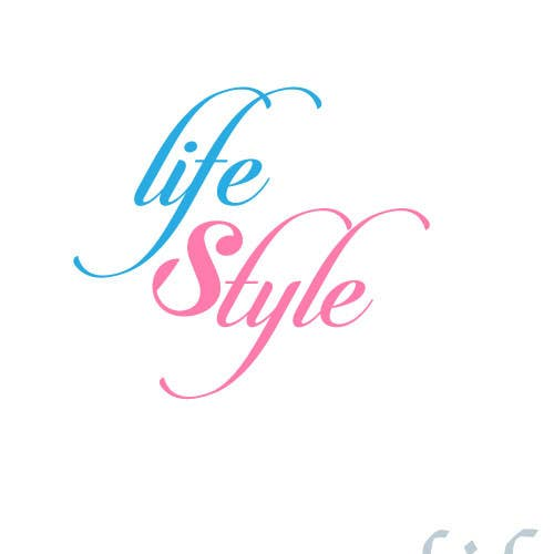 Proposition n°14 du concours Logo For Fashion Account/Brand
