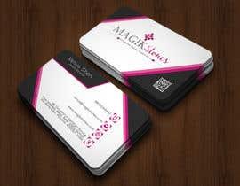 Nro 120 kilpailuun Design some Business Card & Letter Head käyttäjältä Nishanoshop