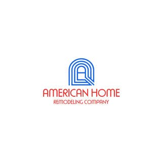 #43 for American Remodeling Company by creativeboy220